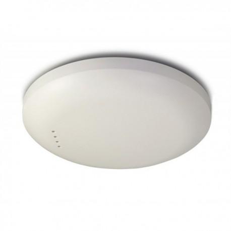 OM Indoor Ceiling Enclosure (CTROMXP)